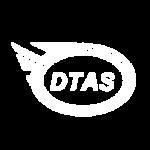 DTAS logo