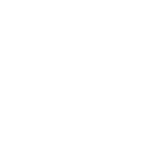 TASCC Logo
